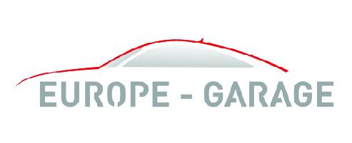 Europe Garage