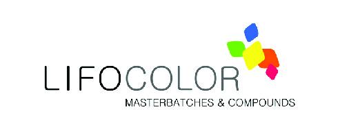 Lifocolor