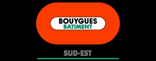 Bouygues Batiment Sud-est