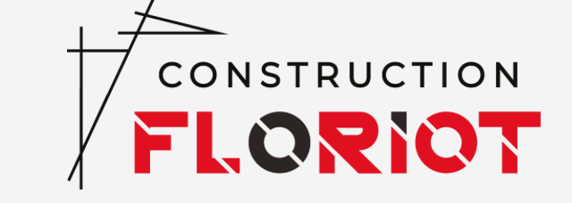 Construction Floriot
