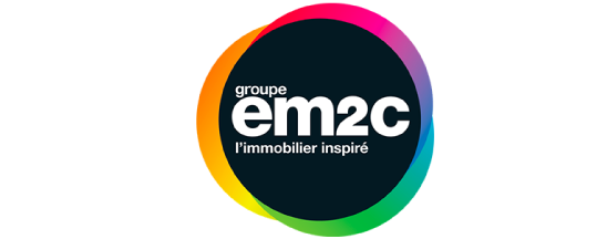 Groupe EM2C